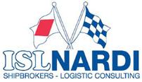 ISL Nardi